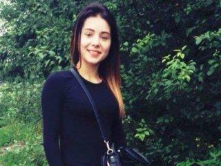 Sabine-Young